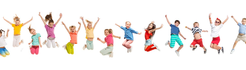Expression enfants